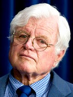 Ted Kennedy and Living up to Expectations