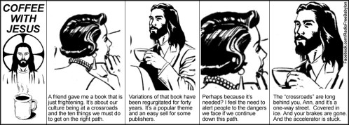 coffeewithjesus221