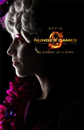 affiche-the-hunger-games-4