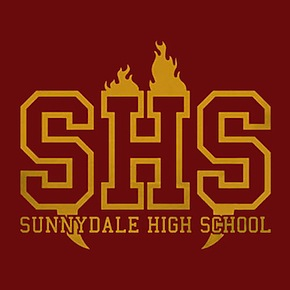 sunnydale-high-school