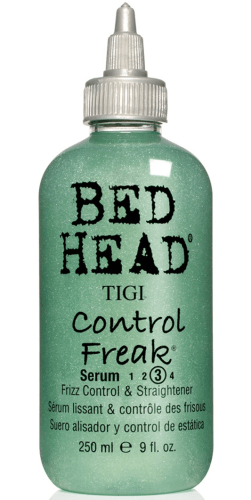 Control Freak Serum