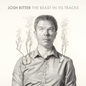 Joshritter_beastinitstracks