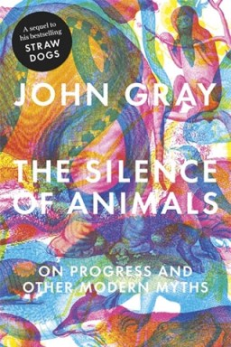 book_the_silence_of_animals