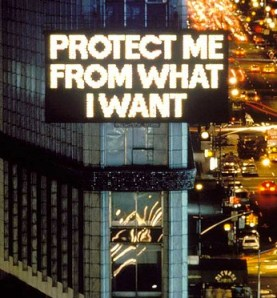 protect-me