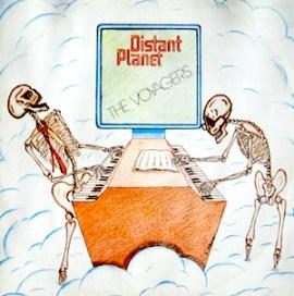 distantplanet
