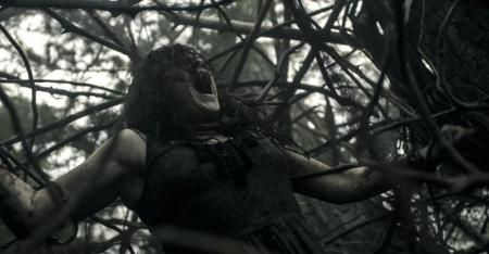 evil-dead-trees