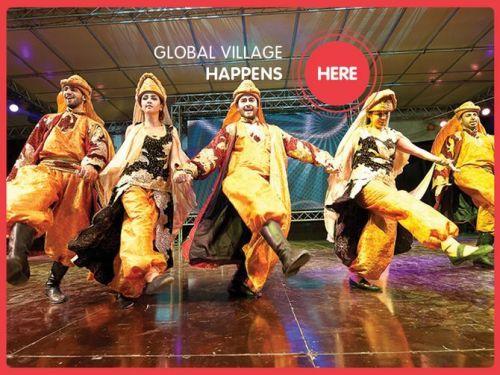 20121206_Global-Village