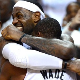 lebron-james-miami-heat-nba-finals-championship-2012