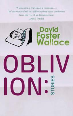 oblivionDFW