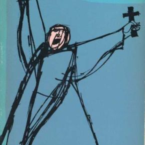 Paul Tillich on Experienced Grace