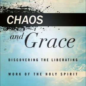 Uncoerced Love in Chaos and Grace