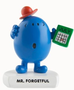 Mr_Forgetful___Mr_Men_by_Deviblue