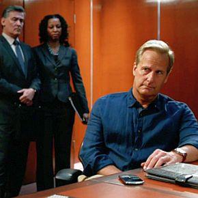 Sanctimonious? Think Again – The Fall in The Newsroom, Season 2