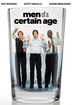 new-televsion-show-2010-men-of-a-certain-age