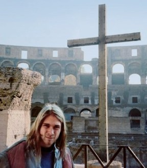 kurt-cobain-cross