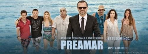 Preamar2-620x229