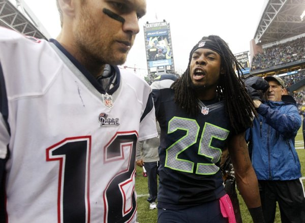 tom-brady-richard-sherman