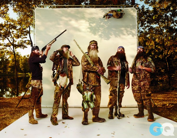 Duck-Dynasty-BLASTED-For-Racist-Remark-1218-1