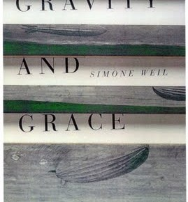 Simone Weil on the Cross