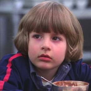 oct-15-danny-torrance-the-shining__big