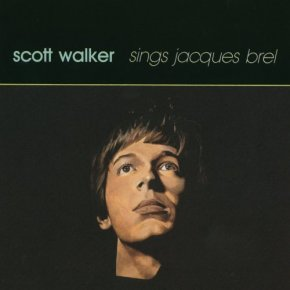 sings-jacques-brel-b0000075yf-l