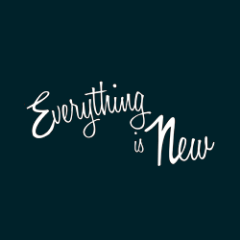 NYC Preview: Everything New Is Moralism Again