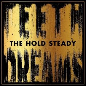 New Music: The Hold Steady's Teeth Dreams