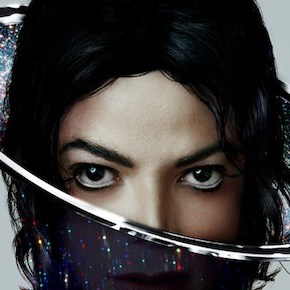 Did Michael Jackson Xscape from His Own Face?