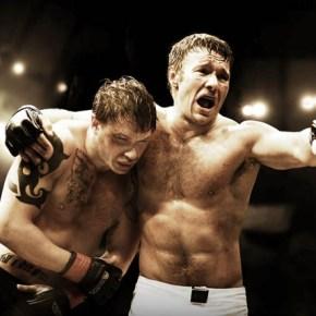 warrior-2011-movie