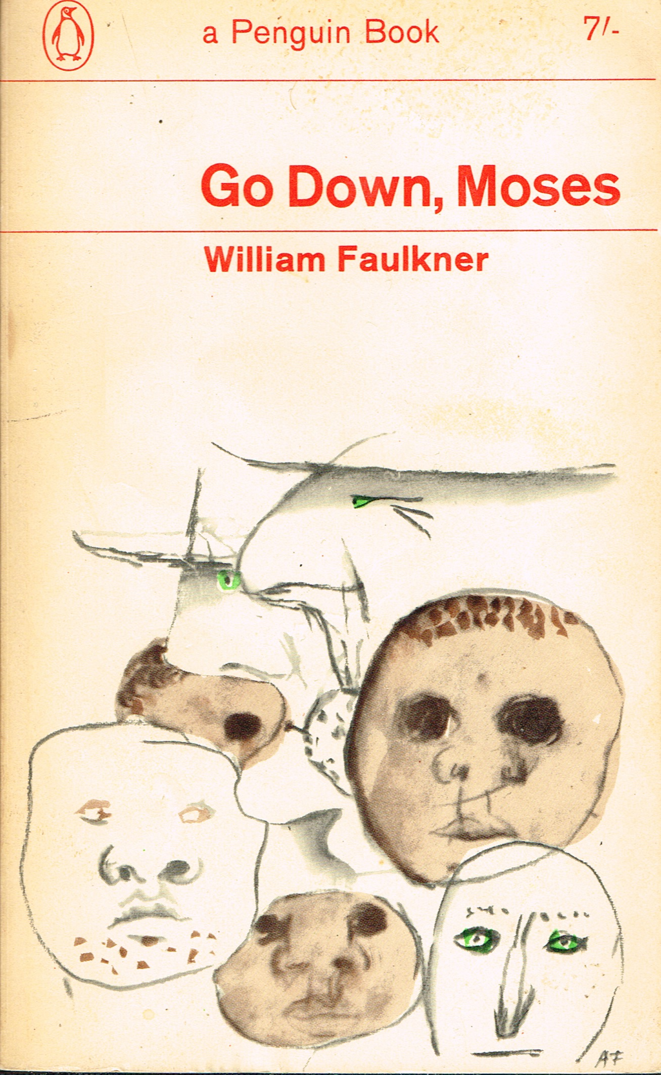 understanding isaac mccaslin in william faulkners novelette the bear View of a hero essay examples  understanding isaac mccaslinwilliam faulkners novelette, the bear,  understanding isaac mccaslin in william faulkner's.