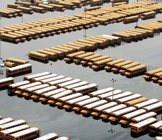 mer2006-03p1a