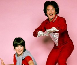 cast-of-mork-and-mindy-mork-1353688847