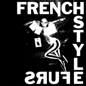 New Music: French Style Fur's Is Exotic Bait