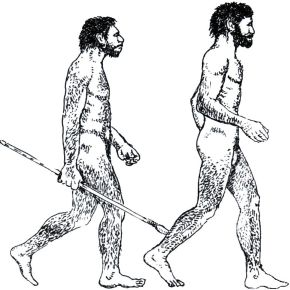 Evolutionary Psychology and the Allure of Pseudoscience
