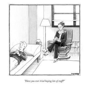 From The New Yorker