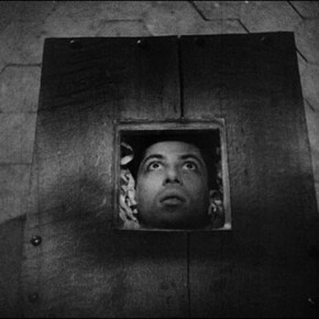"""Is This Real Life or Is This Just Fantasy"": Carl Dreyer's Vampyr (1932)"