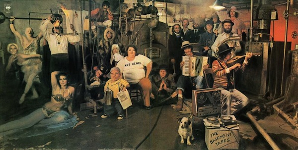 basement_tapes_LP