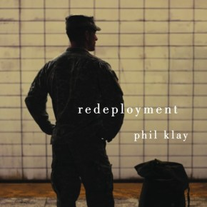 No Hands Are Clean But Christ's: Phil Klay's Redeployment