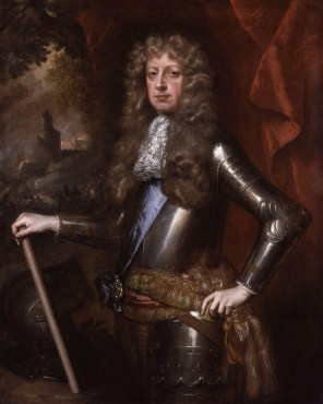 James_Butler,_1st_Duke_of_Ormonde_by_William_Wissing