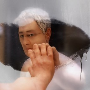 Mockingbird at the Movies: Charlie Kaufman's Anomalisa