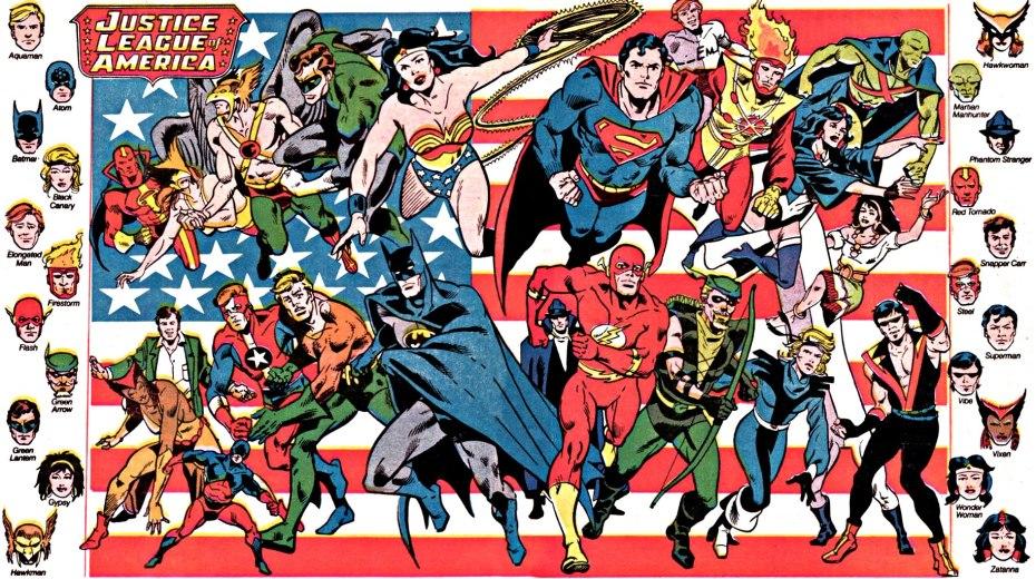 Justice_League_0003