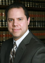 Attorney_Roger_Foley_Jr