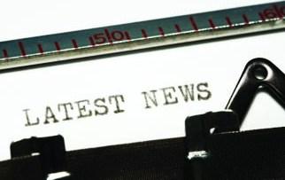 EduNews Image
