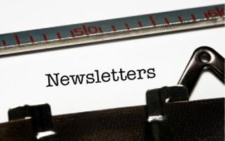 News Newsletter Image