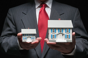 Real estate tax assessment law
