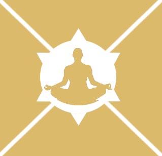 peace by praxis logo