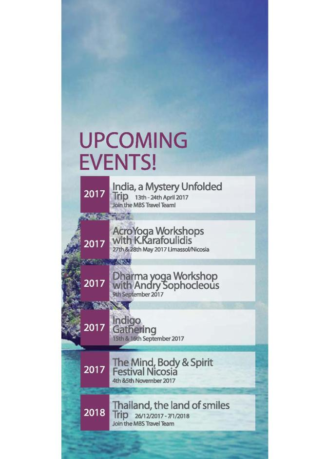 upcoming events 2017 - 2018-page-001