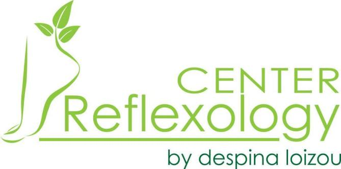 despina-reflex-2