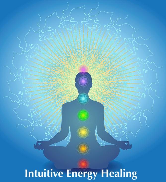 elina-healing