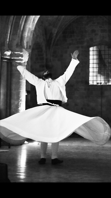 sufi-whirling